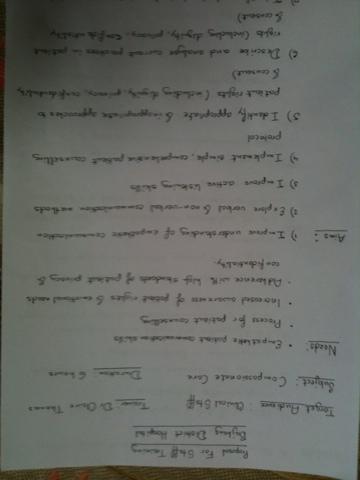 20110627-101816.jpg